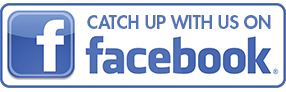 Catch up with us on Facebook